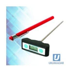 Termometer Digital Model T AMT-4103