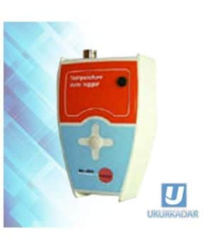 Alat Ukur Data Logger RC-20