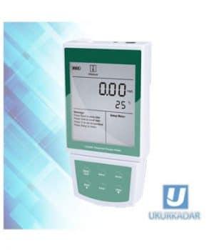 Alat Ukur Kandungan Oksigen DO-820