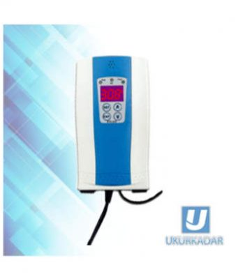 Alat Pengukur dan Pengatur Suhu Thermostat ATC-210
