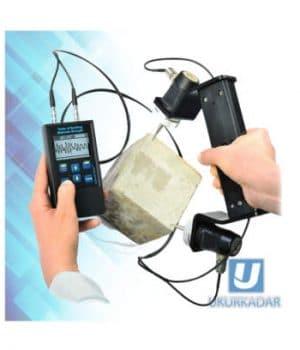 Alat Uji Kekuatan Material IPSM-U+T+D