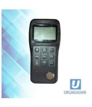 Alat Ukur Ultrasonik Ketebalan Material MT160