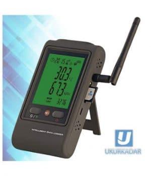 Data logger R90G-1