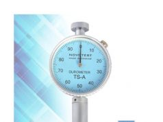 Alat Ukur Kekerasan Material Durometer TS-A