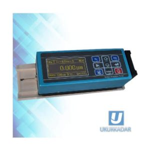 Alat Ukur Tingkat KekasaranPermukaanMR-210