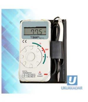 Alat Pengukur Suhu Digital KL-770