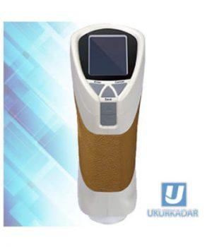 Alat Ukur Warna Colorimeter AMT501X