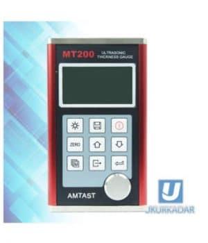 Alat Ukur Ketebalan Material MT200