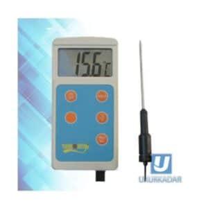 Alat Ukur Suhu Termometer Pocket KL-9866