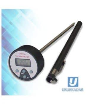 Alat Ukur Suhu Digital AMT-4102