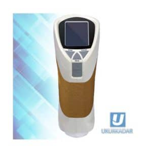 Alat Pengukur Warna Colorimeter AMT501U