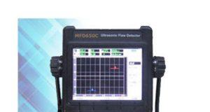 Alat Pendeteksi Keretakan MFD650C