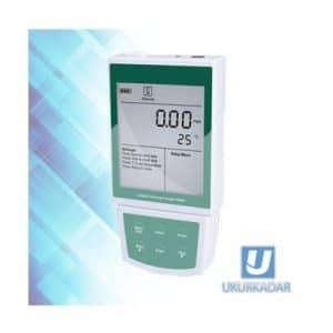 Alat Ukur Kadar Oksigen Terlarut DO-821
