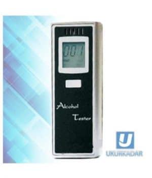 Alat Uji Kadar Alkohol AMT199