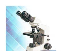 Alat Pengamat Objek Kecil MikroskopBiologi N-180M