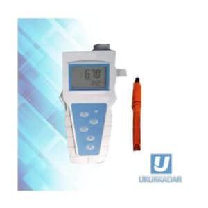 Alat Ukur Oksigen Terlarut DO-608