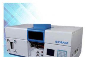 AAS Spectrophotometer Biobase BK-AA320N