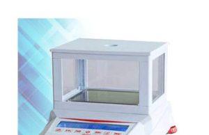 Alat Pengukur Berat Sampel AM10002B
