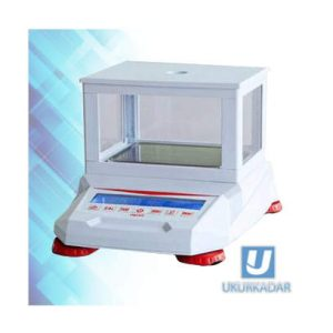 Alat Ukur Berat Digital AM5002B