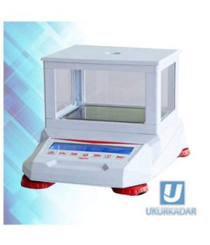 Alat Ukur Berat Digital AM6002B