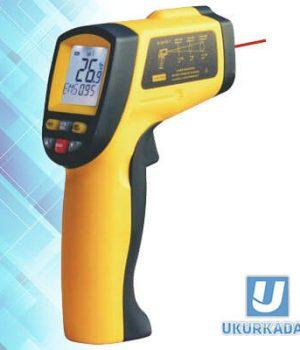 Termometer Inframerah AMF005