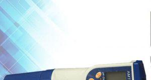 Penguji Digital Kualitas Air AMT03R Terlengkap