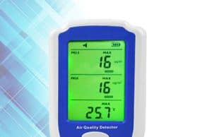Air Quality Detector AMF080