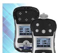 Alat Monitor Multigas QRAE 3 PGM-2500