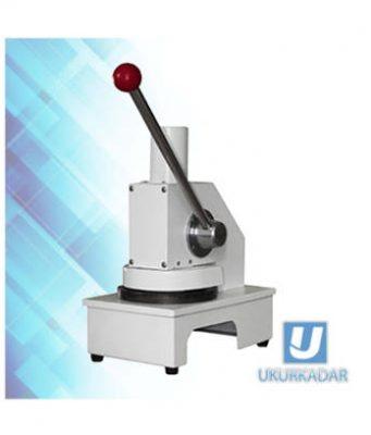 Alat Pemotong Sampel A007-2 COBB