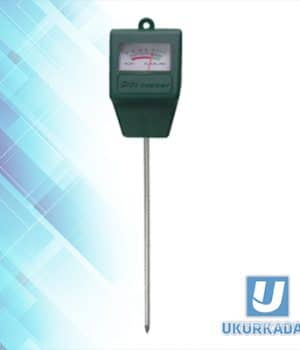Alat Ukur pH Tanah ETP-110
