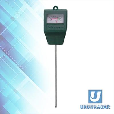 Jual Alat Ukur pH Tanah ETP-110