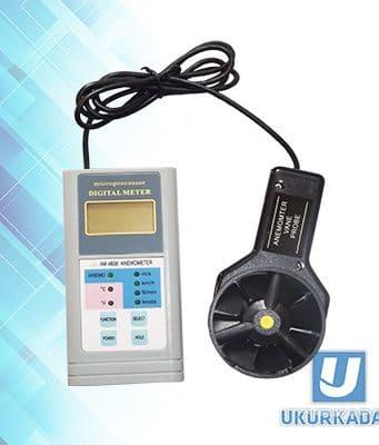 Jual Anemometer AM4838