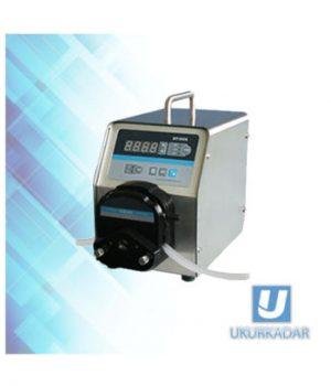 Pompa Peristaltik Otomatis BT300S