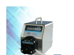 Pompa Peristaltik Otomatis BT600S