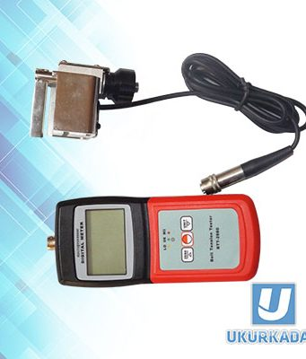 Jual Belt Tension Tester BTT-2880
