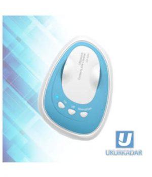 Alat Pembersih Lensa Ultrasonik CE3200
