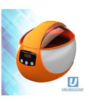 Alat Pembersih Kaset Ultrasonik CE5600A