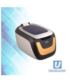 Alat Pembersih Kaset Ultrasonik CE5700A