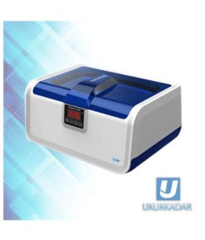 Alat Pembersih Ultrasonik CE7200A