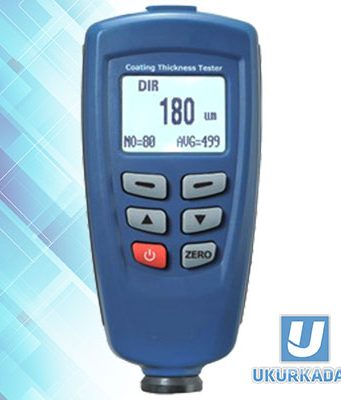 Jual Coating Thickness Meter AMT-15