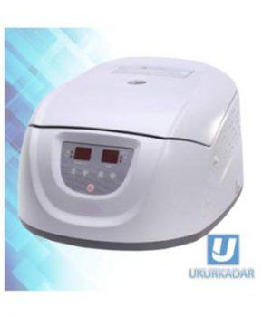 Centrifuge Mini EkonomisDM0412S
