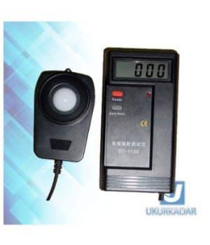 Alat Ukur Radiasi Elektromagnetik DT-1130