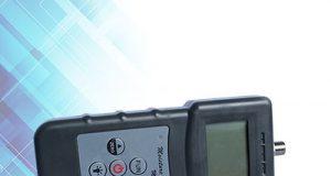 Alat Penguji Kadar Air MS350 Bubuk Batubara