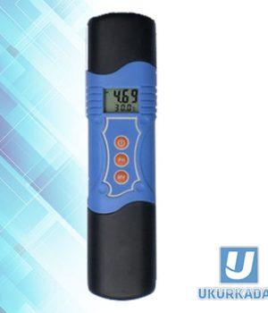 Peralatan Ukur pH dan ORP PH099