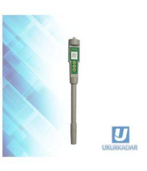 Alat Ukur Tingkat Nutrisi Air KL-1385L