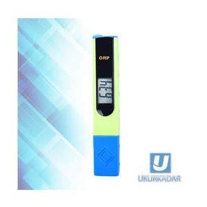 Alat Ukur Tingkat Oksidasi KL-16961