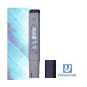 Alat Pengukur Tingkat Oksidasi KL-169B