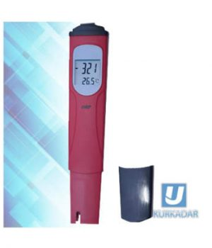 Alat Ukur Reduksi Oksidasi KL-169C