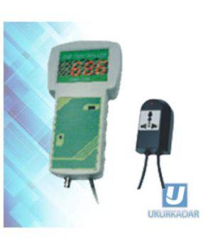 Alat Ukur Kadar Oksidasi KL-200