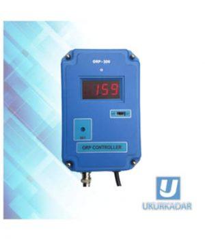 Pengukur Tingkat Oksidasi KL-306